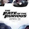 The Fate of the Furious (2017) Full Free HD Movie Download