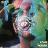 Radio Valencia EP.07 - Rouse & Prawns