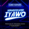 Sophiscated Iyawo