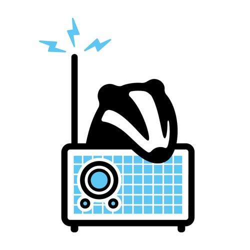 Radio Badger and Whispering Alexa - episode 051