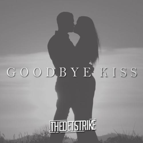 I kiss dating goodbye kostenlos herunterladen