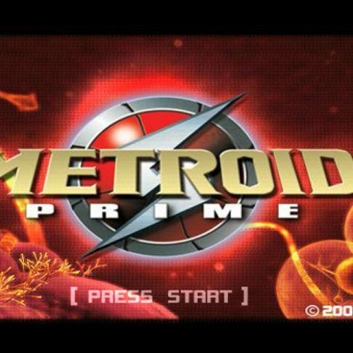 Metroid Prime - 'Let's Upset a 'Troid!' V11 of 12 [Credits] by Timaeus & AngelCityOutlaw