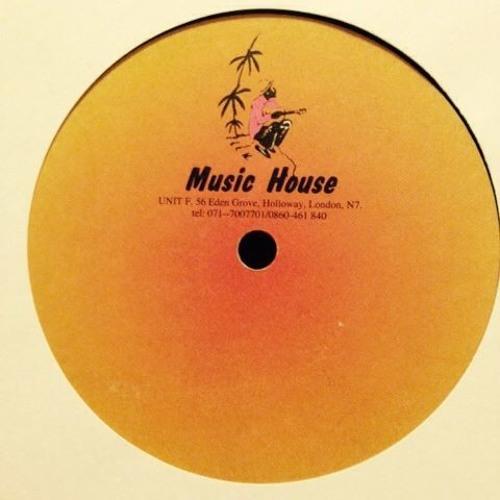 Eels - Susan's House (Dillinja Remix) [Unreleased Clip]
