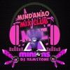 Hala Ang Kabaw Mix [DJ YAMSTONE]