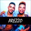 Ronnie Flex - Come Again Ft. Boef (AREZZO Reggaeton Bootleg)[FREE DL IN DESCRIPTION]