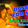 Baha Kilikki Raha Kilikki Dance & Edm Mix Dj Bapu Bentapur