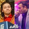 Download اغنية عم يا صياد - محمود الليثى  Mahmoud Ellithy - Aam Ya Sayad Mp3
