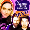 AtlanticSCNEXT 04 - The One With Chelsea