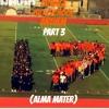 Orange High School Anthem Part 3 (Alma Mater) Amanda ft. Bernide, Danae