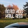 Road Hog (Galcher Lustwerk) - Wash