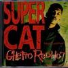 Champion Wine - Keneh Wopewet (Ghetto Red Hot Riddim)