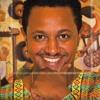 Teddy Afro Sembere (ሰምበሬ)