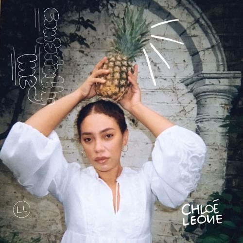 Chloé Leone