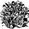 La brevísima historia del rock. Capítulo 4: Los años 90