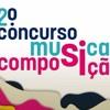 Musica Inspirações - Concurso De Composição Projeto Guri