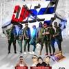 Mix Los 4 de Cuba