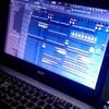 Ebon Yakuza Remixer -  Paling Bae (Vocal Ebon)2K17.mp3