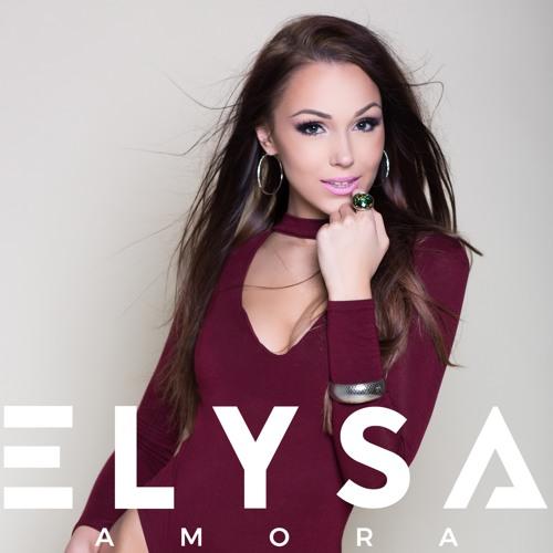 ELYSA - Amora