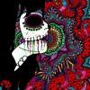 Jason Mraz - Beautiful Mess (Cover) Ft. Summer And Winter