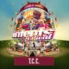 T.C.C. - Intents Festival Warmup Mix 2017-05-13 Artwork
