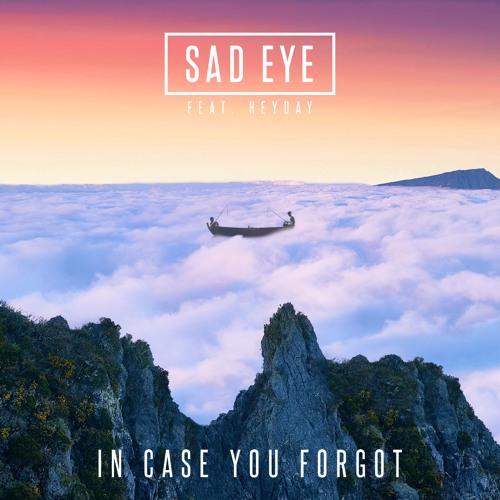 Sad Eye Ft. Heyday - In Case You Forgot