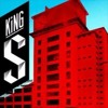 Robob @ King - S Festival 27-04-2017