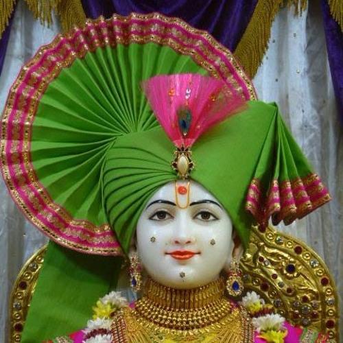 1) Mansi Pooja - Morning