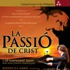 Parsifal | The Good Friday Music