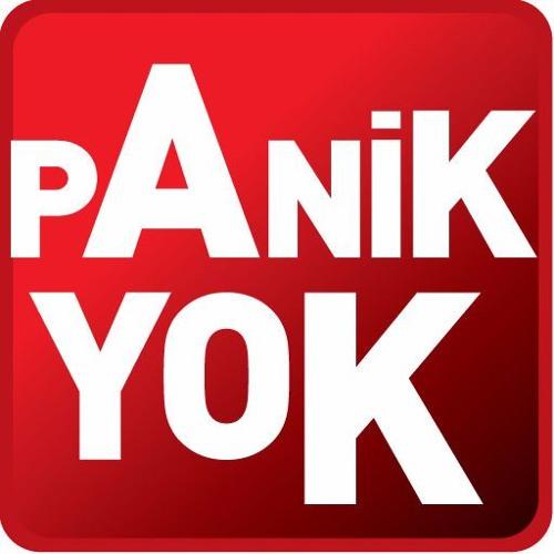 Thumbnail Hakan Kele Panik Yok Orginal Mix No Jingle