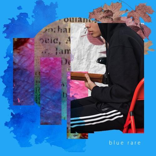 Blue Rare