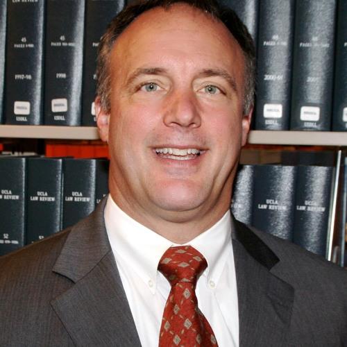 Ward Heinrichs: California Sick Leave Laws