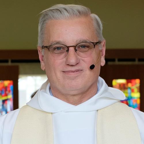 Sermon by Ray Pickett -- 5.10.17