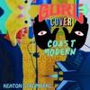 Coast Modern - Guru (Cover)