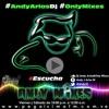 Reggaeton Mix- Despacito - Bailame - Silvestre Y Más 4