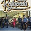 Rajapala band Ft.yessy diana
