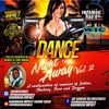 90's Indian Mixdown(Track 10) - Dance The Night Away Vol.2 Jay Infiltrate