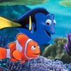 Finding Nemo - Just Keep Swimming Remix