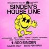 The Count & Sinden - Mega (LO'99 420 Blog It Remix)