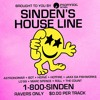 Sinden & Hervé - Body & Soul