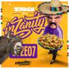 Zany - InZanity S02E07 2017-05-11 Artwork