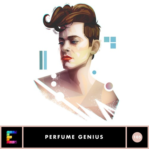 Song Exploder: PERFUME GENIUS