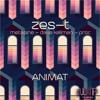 Zes-T - I Don't Care