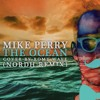 Mike Perry - The Ocean (Nordh Remix) Cover by Romy Wave