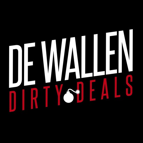 De Wallen - Dirty Deals (2013)