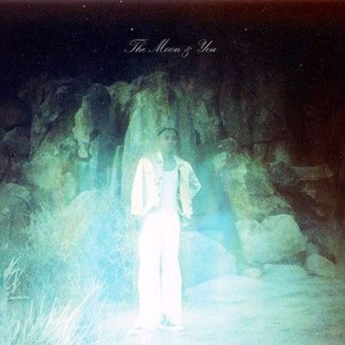Rejjie Snow - Purple Tuesday Feat  Joey Bada$$ & Jesse