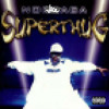 Super Thug ( Prod. by Kenny Beats)