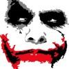 Screamo mp3
