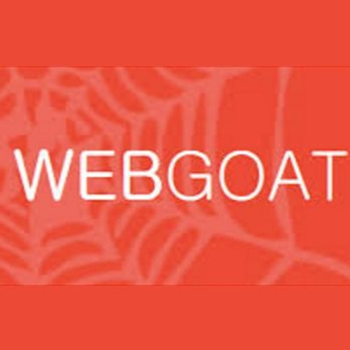 Less than 10 Minutes Series: WebGoat Project