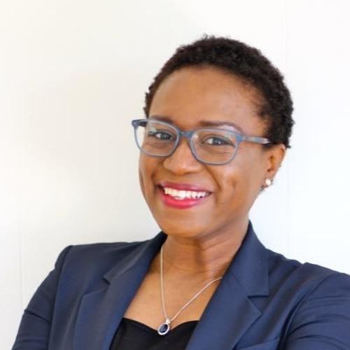 Ifeoma Ajunwa on The Quantified Worker
