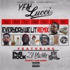 Everyday We Lit (Remix)ft Pnb Rock, Lil Yachty, & Wiz Khalifa